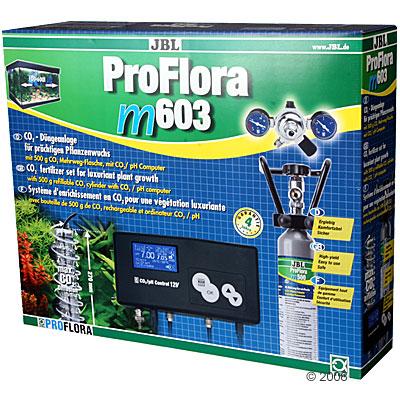 http://www.zooplus.co.uk/bilder/1/116282_jbl_proflora_m603_1.jpg