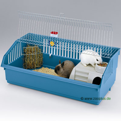 guinea pig cages. rabbit cage, guinea pig