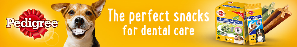 Pedigree_Dental