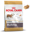 Royal Canin British Bulldog