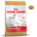Royal Canin Dalmatian