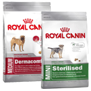 Royal Canin Special Care pour chien