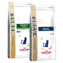 Royal Canin Veterinary Diet pour chat