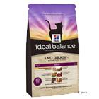 Hill's Ideal Balance pro kočky