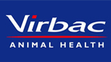 Virbac Dog Food