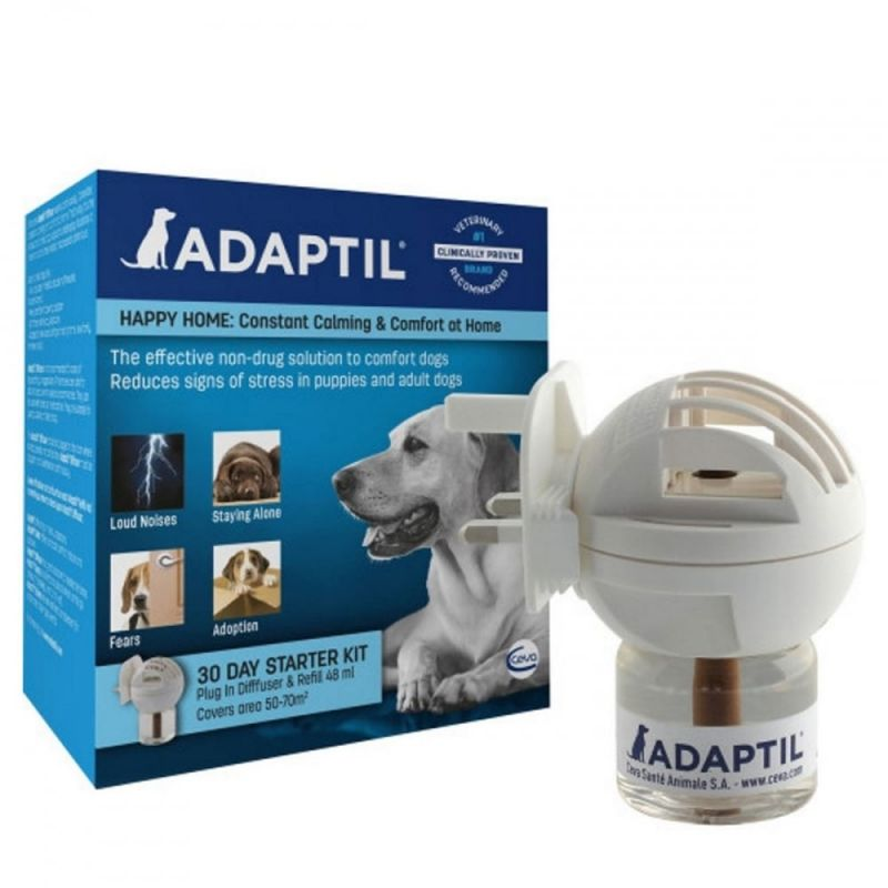 Adaptil Calming Diffuser