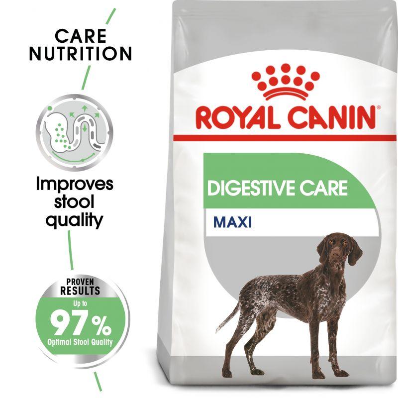 Royal Canin Care Digestive Care Maxi